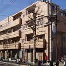 ステージファースト幡ヶ谷 建物画像3