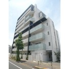 カスタリア用賀(旧ニューシティレジデンス用賀) 建物画像3