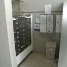 レジディア目黒Ⅱ 建物画像3