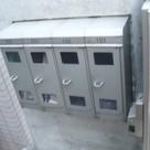 ドエルエム 建物画像3