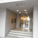 石川台 4分マンション 建物画像3