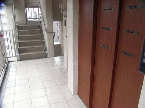 スイートワンコート 建物画像3