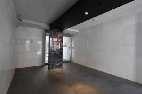 L/A品川シーサイド 建物画像3