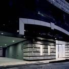 ガラ・グランディ西新宿 建物画像3