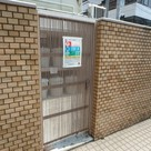 五反田南ハイツ 建物画像3