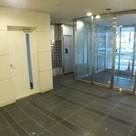 コンフォリア笹塚 建物画像3