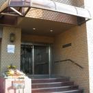 プチモンド四谷 建物画像3