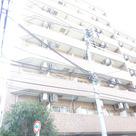 ドミール川崎 建物画像3