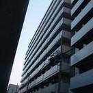 NICアーバンハイム鶴見中央(ニックアーバンハイム鶴見中央) 建物画像3