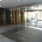 MG目黒駅前(旧:アイオス目黒駅前) 建物画像3