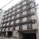 ライオンズマンション横浜反町 建物画像3