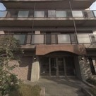 KODAヒルズ田園調布 建物画像3