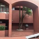 高輪ペアシティ 建物画像3