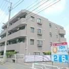 クリア上野毛通り 建物画像3