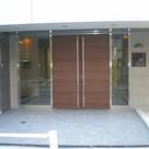 メイクスデザイン茅場町 建物画像3