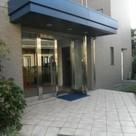イル・クオレ 建物画像3