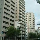 グローリオ東新宿 建物画像3