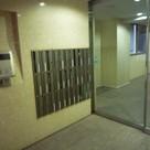 レヴィーナ東京八重洲通り(アムス八丁堀Ⅱ) 建物画像3