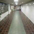 目黒フラワーマンション 建物画像3