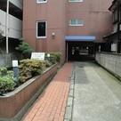 ドウェル野沢 建物画像3