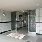 ライオンズガーデン学芸大学 建物画像3