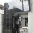 グランデュオ松濤 建物画像3