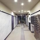 メゾンカトーレ 建物画像3