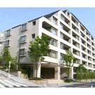 パークハウス池田山公園・白金台の杜・パークサイドコート 建物画像3