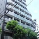 ベルティス渋谷 建物画像3