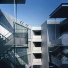 クエストコート原宿 建物画像3