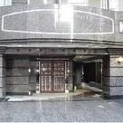 パレステュディオ三田 建物画像3
