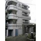 ワコーレ綱島Ⅰ 建物画像3