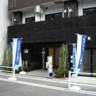 ブレシア銀座イースト 建物画像3