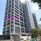 レジディア芝浦(旧パシフィックレジデンス芝浦) 建物画像3