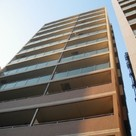 リバティヴ東神田 建物画像3