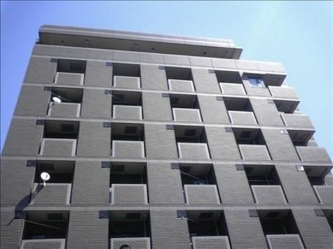 スプリーム九段 建物画像3