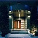 アクロス新宿 建物画像3