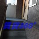 ヴェルヒルズ芝浦 Building Image3