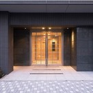 リヴシティ横濱弘明寺 建物画像3