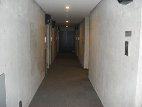 ホワイトベッセルN 建物画像3