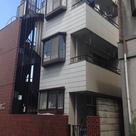メゾンパルム 建物画像3