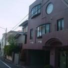 ル・シエール平町 (平町1) 建物画像3