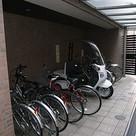 ビューサイト横浜 建物画像3