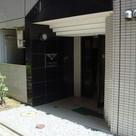 クリオ横浜平沼弐番館 建物画像3