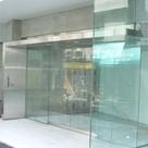 イプセ渋谷(IPSE渋谷) 建物画像3