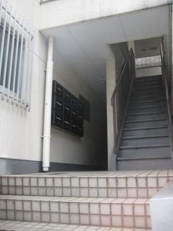 メゾンスリーゼ 建物画像3