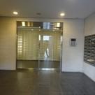 コンシェリア・デュー入谷 建物画像3
