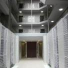 エスティメゾン四谷坂町 建物画像3