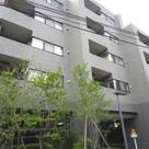 エル・セレーノ西早稲田 建物画像3