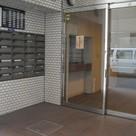 ルピナス東神奈川 建物画像3